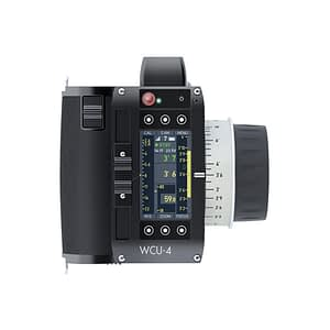 ARRI Wireless Compact Unit WCU 4