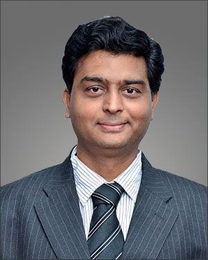 Rahul Patil Cineom