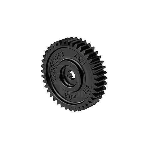 CLM 5cforce mini Gear m0.832p 40t