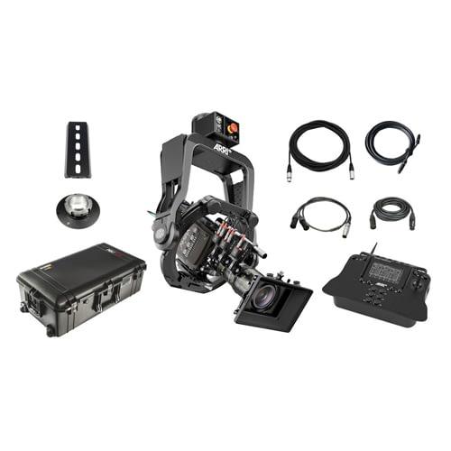 ARRI SRH 3 Stabilized Remote Head for Pro Set Online Buy