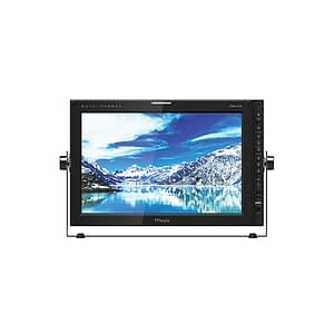 TV Logic LVM 171S16.5 FHD High end LCD Monitor