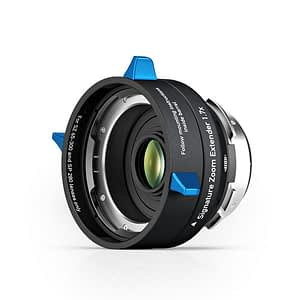 ARRI Signature Zoom Extender 1 7X Online Buy Dubai UAE Abu Dhabi Middle East Cineom DMCC