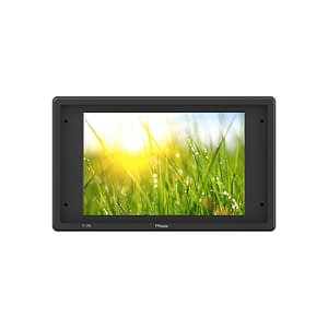 TVLogic 7 LCD Field Monitor 01