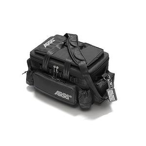 Unit Bag Large II 01