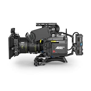 ARRI ALEXA Mini LF Set V Full Package Online Buy