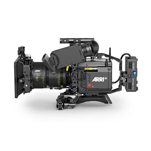 ARRI ALEXA Mini LF Set V Full Package Online Buy