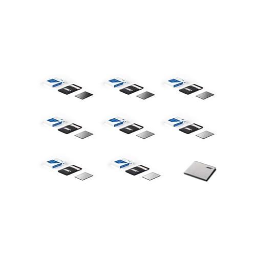 ARRI FSND Filter Pro Set 4inx5.65in