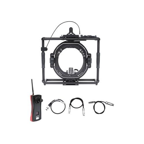 ARRI Maxima QL Handheld Pro Set V Mount