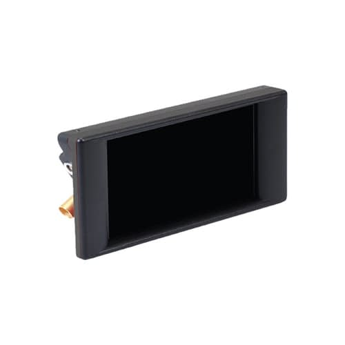 Transvideo StarliteHD5 ARRI OLED Monitor