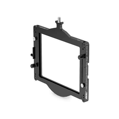 LMB 4x5 Non Rotatable Filter Stage