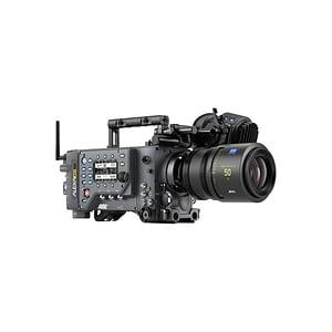 ARRI ALEXA SXT Plus Camera Body