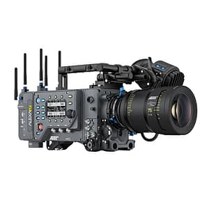 ALEXA LF 1TB Pro Set Demo Product Online Buy Cineom DMCC