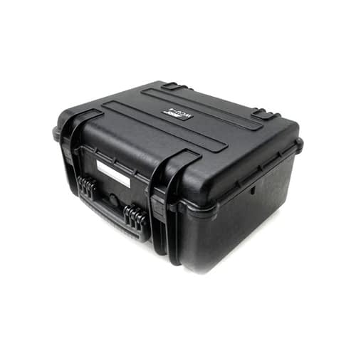 ARRI Carrying Case for WCU 4 and Accessories 01
