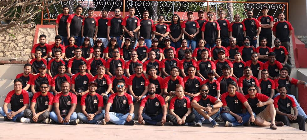 Team Cineom