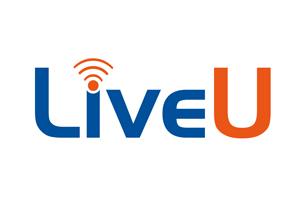 Cineom Partners LiveU