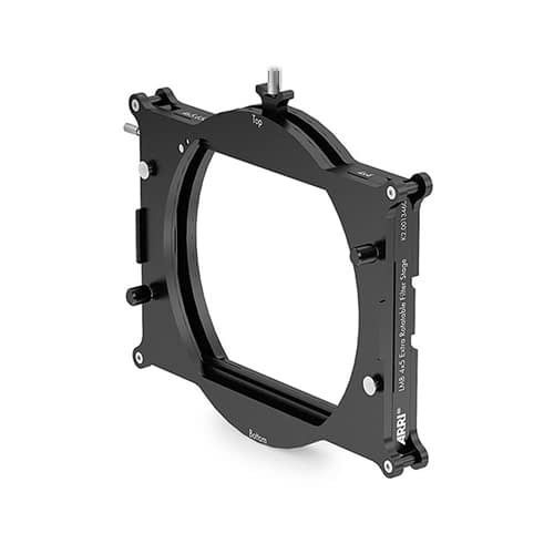 LMB 4x5 Rotatable Filter Stage