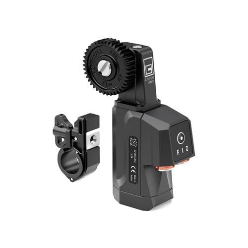 ARRI C force Mini Motors Basic Set