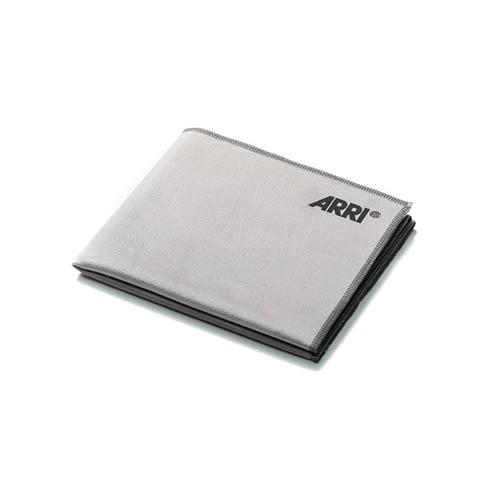 ARRI FSND Filter Pro Set 4inx5.65in 03
