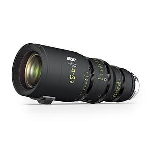 ARRI Signature Zoom 45 135mm T2 Online Buy Dubai UAE Abu Dhabi Middle East Cineom DMCC