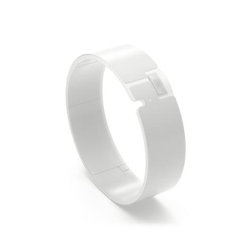 Smart Focus Ring Blank Online Buy Dubai UAE