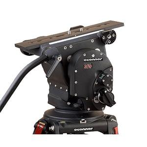 ALEXA Mini LF Ready to Shoot Set V Cineom DMCC 5