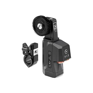 Cforce mini Motor Basic