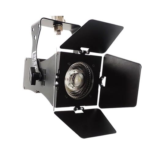 LEKSA Lighting 30W LED MINI LIGHT