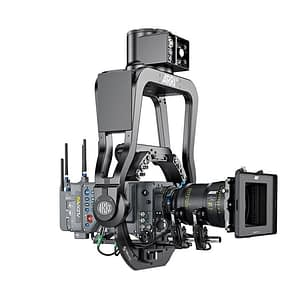 ARRI SRH 3 Stabilized Remote Head for Pro Set