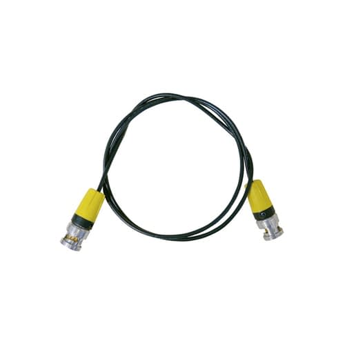 HD SDI BNC Cable