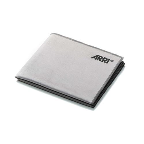 ARRI FSND 0.3 Filter 6.6in x 6.6in 02