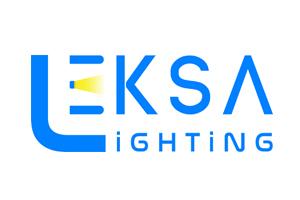 Cineom Partners Leksa Lighting