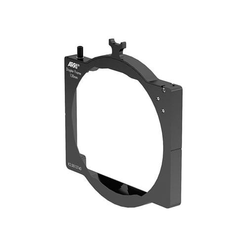 ARRI 138mm Diopter Frame