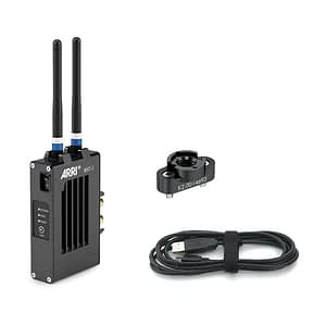 ARRI Wireless Video Transmitter WVT 1 Basic Set Online Buy